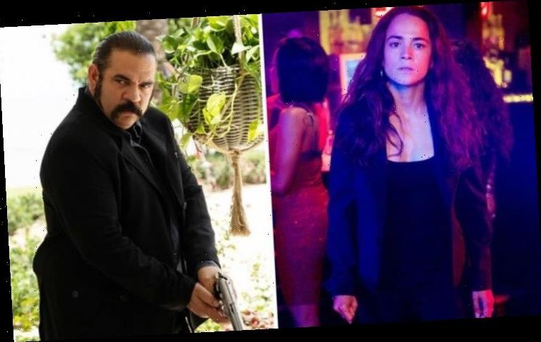 Queen of the South season 5 finale: Will series go to Miami for explosive showdown?