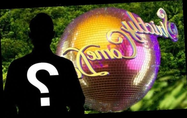 Strictly Come Dancing: Radio 1 host 'signs up' for 2020 show on one condition