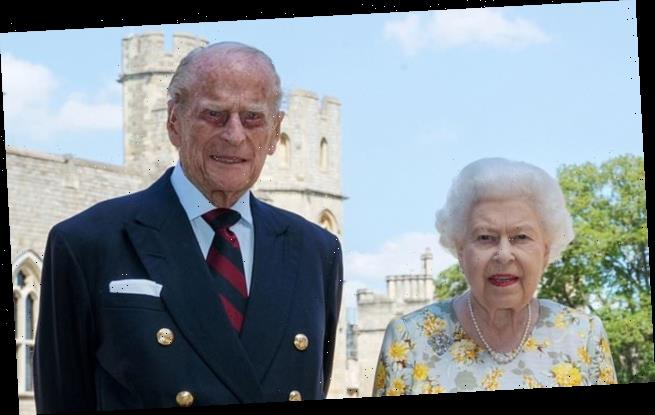 The Queen and Prince Philip to go to Balmoral for holiday in August