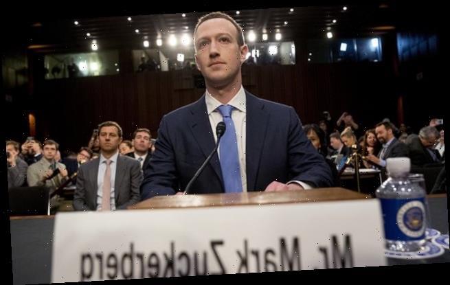 Holocaust survivors urge Facebook to remove denial posts