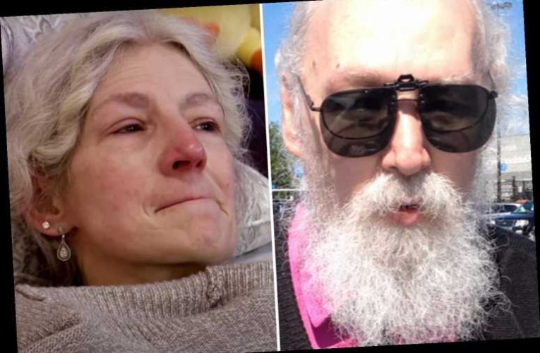 Alaskan Bush People star Ami Brown's brother Rene dead at 66 after cancer battle following niece's sad passing – The Sun