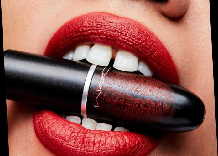 MAC is on sale at Boots NOW – and they're giving shoppers a free Ruby Woo lipstick