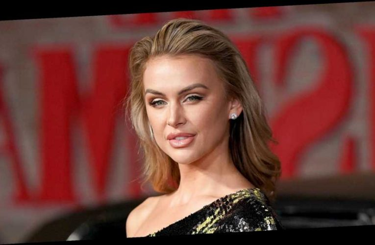 Lala Kent Gives Sobriety Update, Says She Sees Addiction Around Her 'Often'