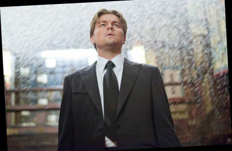 Whose Dream Is It, Anyway?: 'Inception' at 10