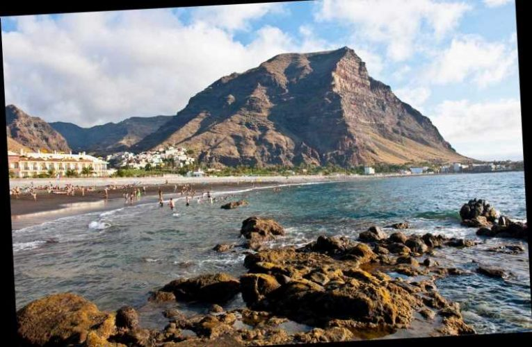 Stay safe and sound with a trip to the Canary Islands this summer