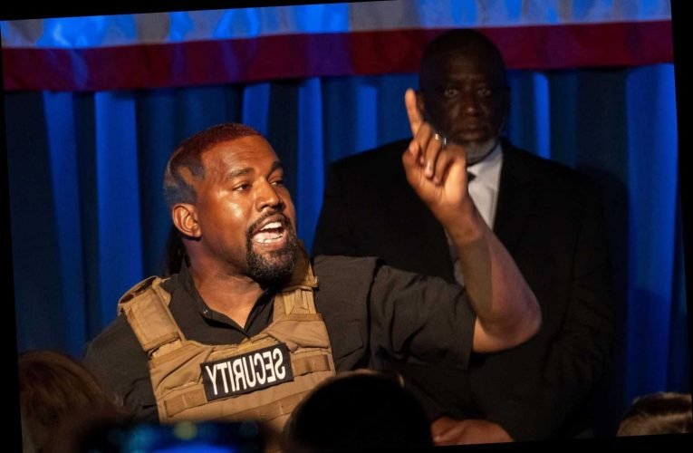 What has Kanye West said about bipolar disorder?