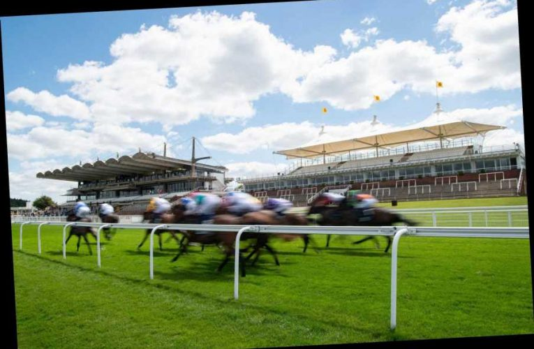 3.00 Glorious Goodwood runners and prices: Racecard, results and tips for the Lillie Langtry Stakes live on ITV