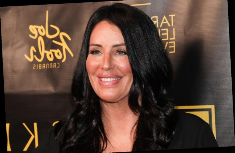'The Millionaire Matchmaker' Patti Stanger Says She Misses Bravo and Would Love to Be a 'Housewife'
