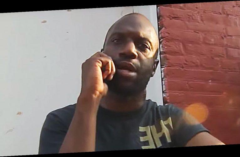 Rapper and Former Roots Member Malik B. Dies at 47