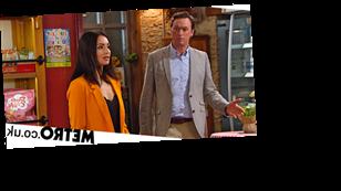 Spoilers: Leanna reunites Liam and Leyla in romantic Emmerdale twist?