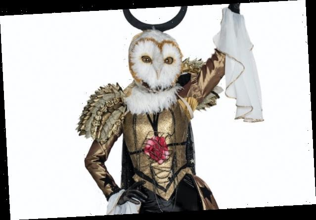 Mexican Version of 'The Masked Singer' to Premiere in August on Univision