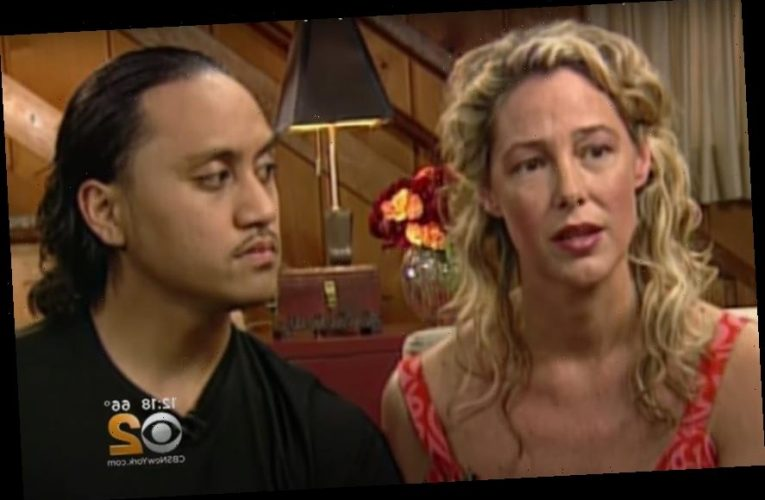 Vili Fualaau 'Lost A Piece Of Himself' After Teacher Turned Ex-Wife Mary Kay Letourneau's De