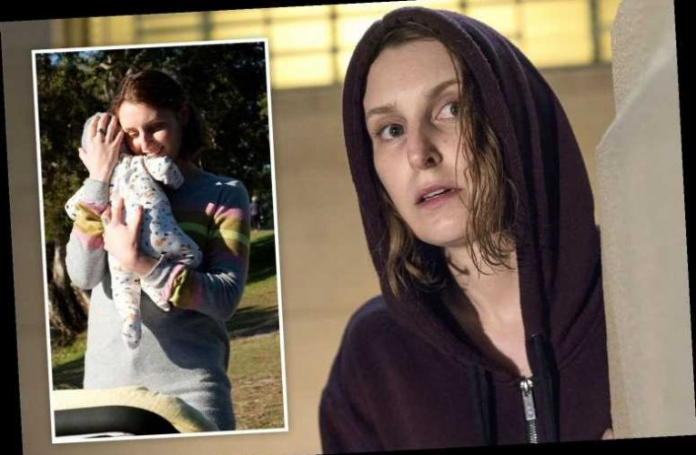 The Secrets She Keeps viewers convinced they've already solved 'predictable' baby kidnapping plot