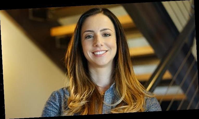 J.J. Abrams' Bad Robot Games Taps Valve, Oculus Alum Anna Sweet as CEO