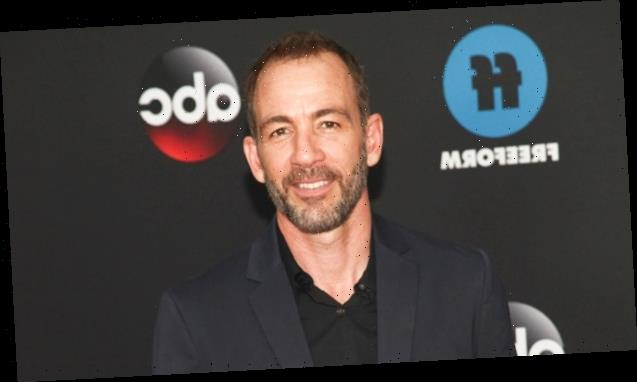 Bryan Callen: 5 Things To Know About 'The Goldbergs' Actor Accused Of Sexual Assault