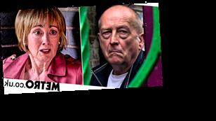 Spoilers: Seething Geoff destroys Elaine in brutal revenge in Corrie?