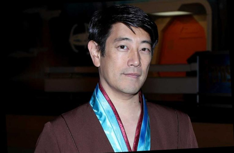 After Grant Imahara's death, 'Mythbusters' marathon honors late scientist