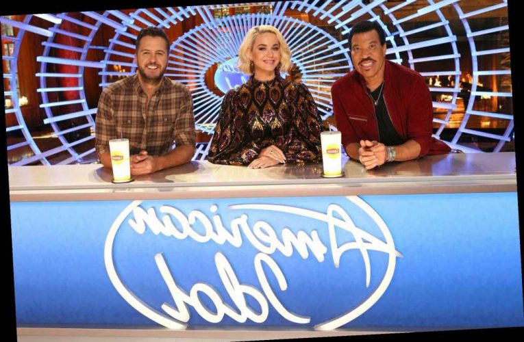 American Idol Opts for Virtual Auditions for Season 4