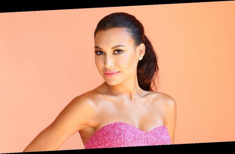 Naya Rivera Dead at 33 – 'Glee' Star's Body Is Found in Lake Piru