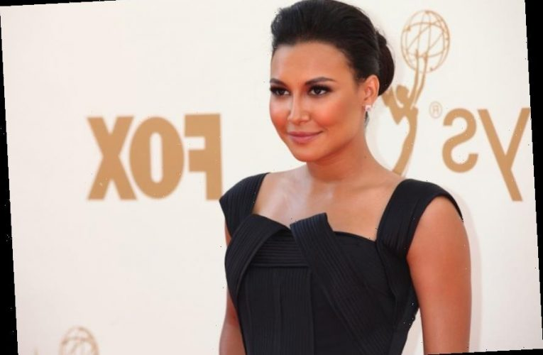Naya Rivera Laid To Rest In Hollywood As Death Certificate Confirms Tragic Details