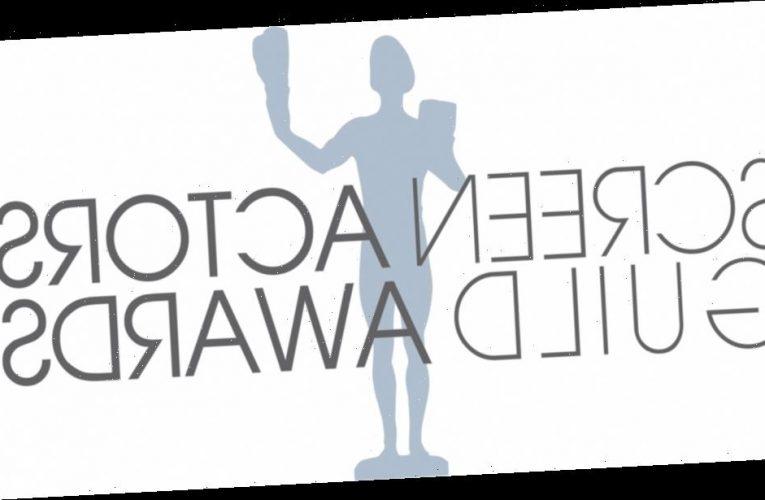 SAG Awards Postponed Until March 2021 Due To Coronavirus Pandemic