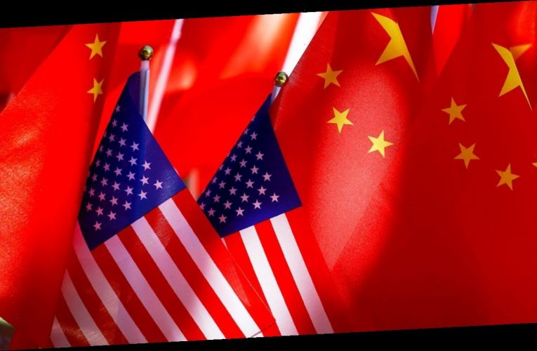 China orders US consulate closed, rips 'groundless' Houston spying charges