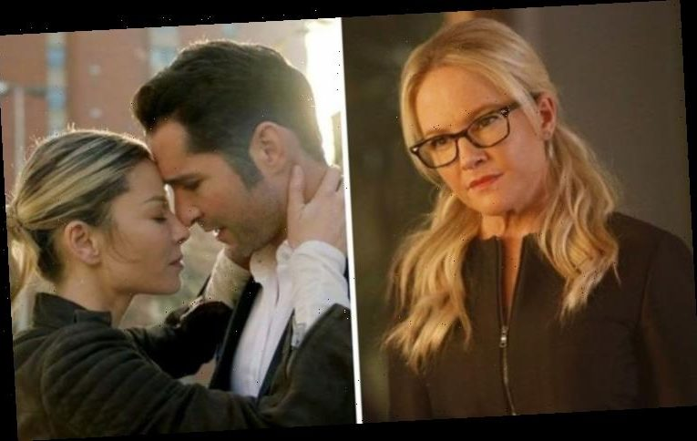 Lucifer season 5 theories: Linda to cause Deckerstar to split – here's how