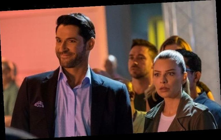 Lucifer: The 5 best Lucifer episodes to watch ahead of Lucifer season 5