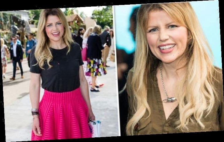 Ellie Harrison husband: Who is Matt Goodman? Do they have children?