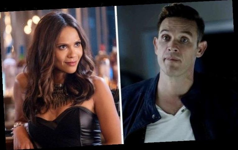 Lucifer season 5 theories: Fans predict unexpected new love interest for Mazikeen