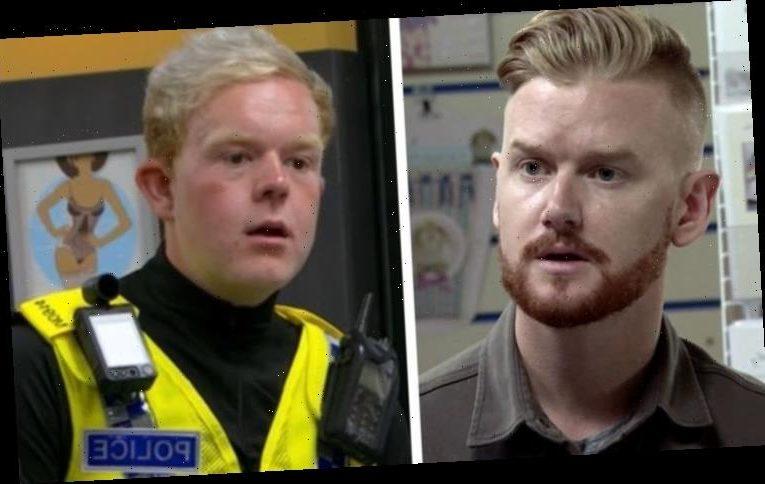 Coronation Street spoilers: Craig Tinker 'rumbles' Gary's killer secret in clue you missed