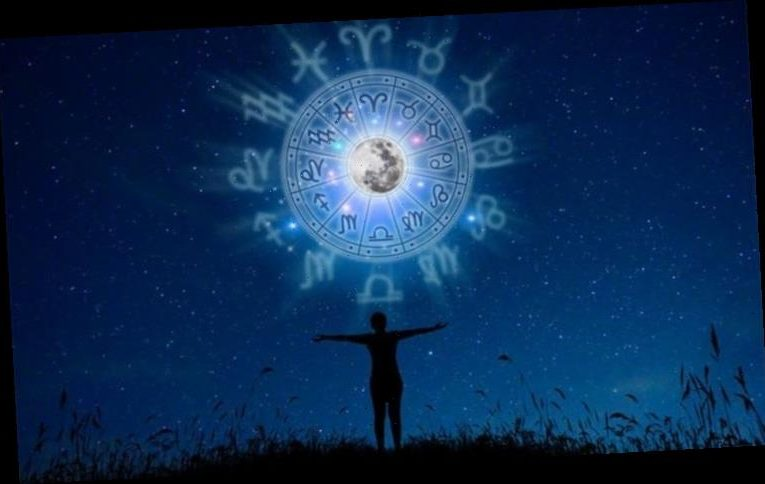 Horoscope: Horoscopes for the week ahead – what is the astro forecast for your star sign?