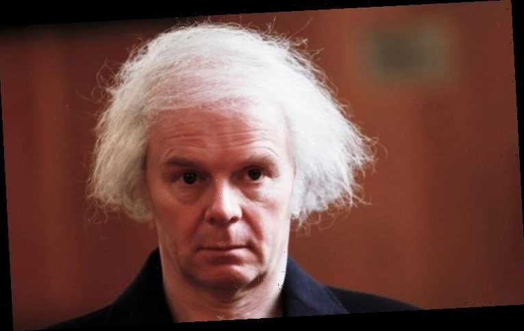 The Lost Honour of Christopher Jefferies: Is it a true story?