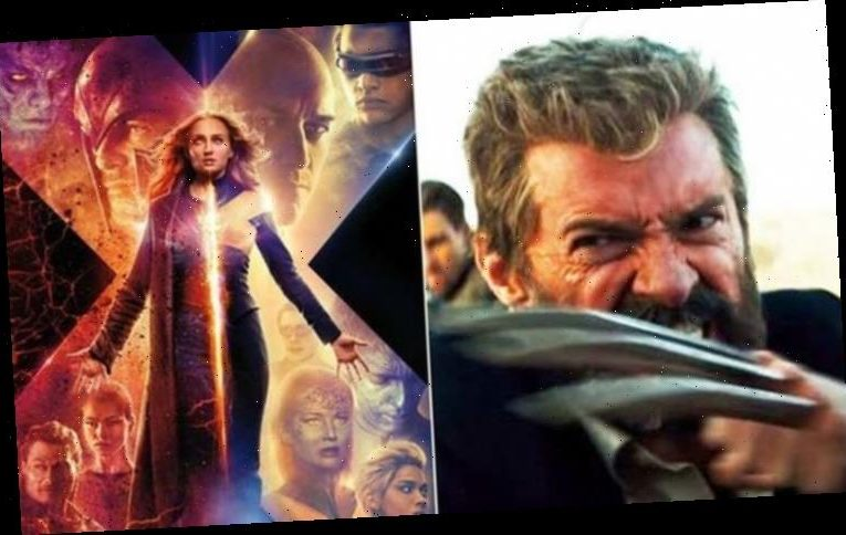 X-Men movie timeline: Fans LOVE new theory explaining those confusing plot hole problems