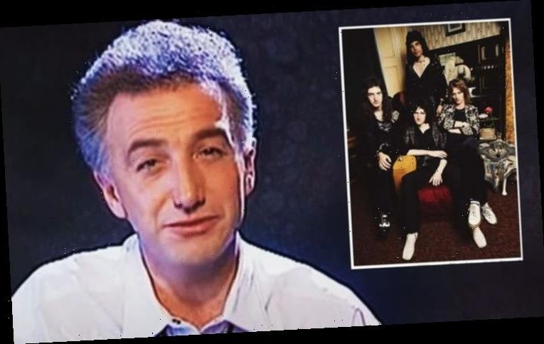 John Deacon: Look at Queen legend NOW when his bandmates 'haven't heard a grunt for years'