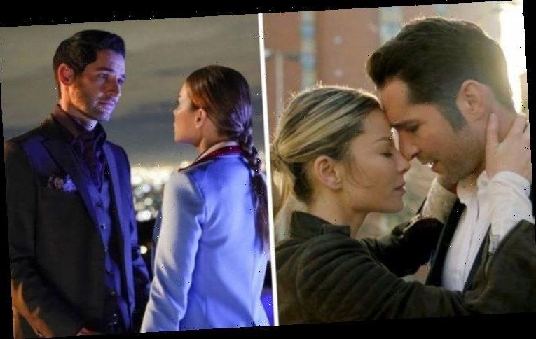 Lucifer season 5b theories: Massive finale clue 'reveals' Lucifer doesn't love Chloe