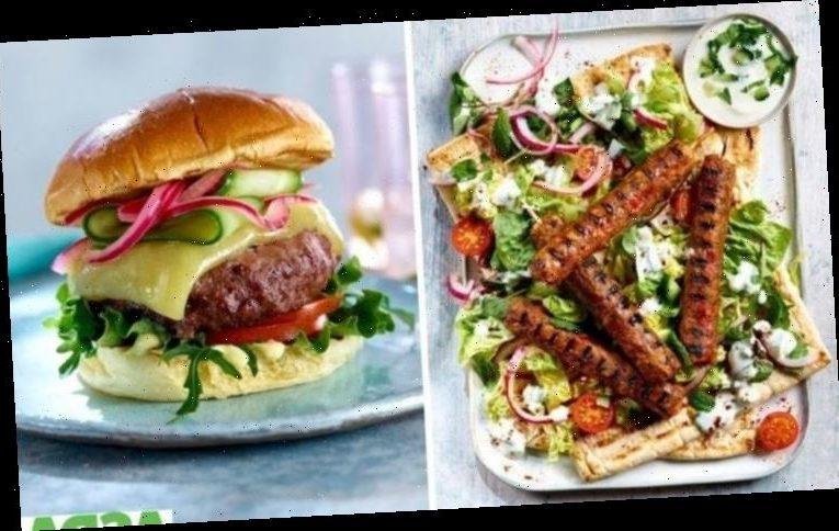 Asda brings back popular Bank Holiday BBQ food offer – plus new spirits deal
