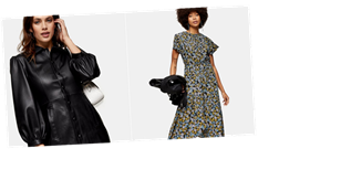 "29 Nordstrom Anniversary Sale Dresses So Cute, You'll Be ""Oohing"" and ""Ahhing"""