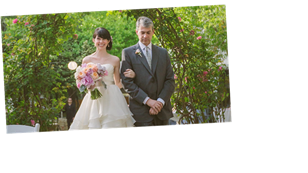 Wedding Music: 60 Processional Songs For Your Walk Down the Aisle