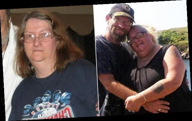 Woman 'suspected incestuous relationship between husband and his mom'
