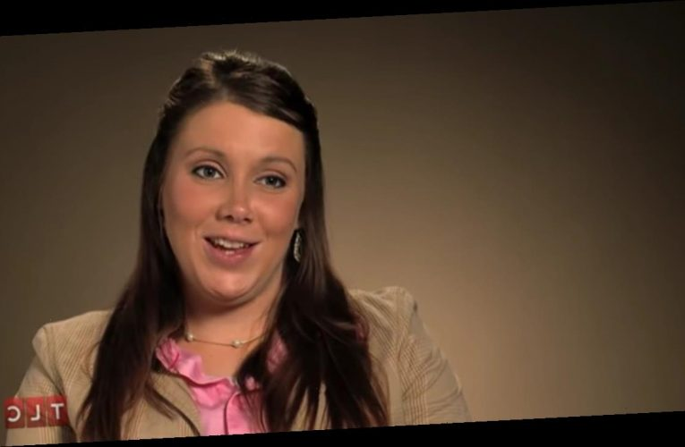 Counting On fans beg Anna Duggar for hair-braiding tutorials after seeing Mackynzie and Meredith's hair
