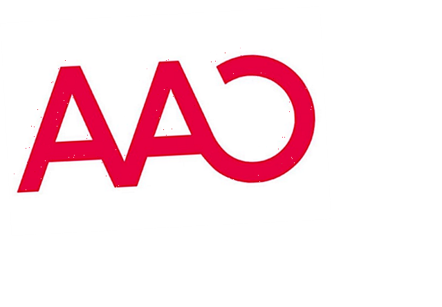 4 CAA Agents Depart for Peter Micelli's New Management Company