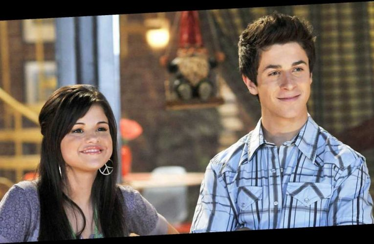 David Henrie: Selena Gomez Is 'Down' for 'Wizards Of Waverly Place' Revival