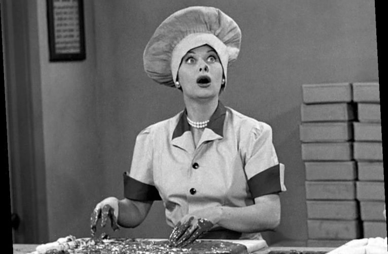 'I Love Lucy' Was So Popular It Caused This Strange Phenomenon