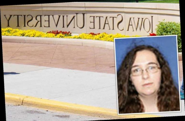 Iowa State English professor says students opposing abortion or Black Lives Matter in assignments will be kicked out