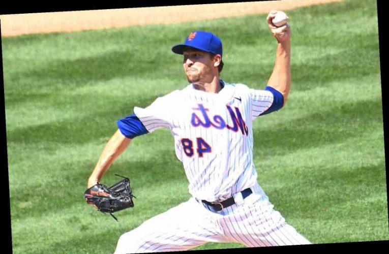 Subway Series postponement could bring big Mets rotation boost