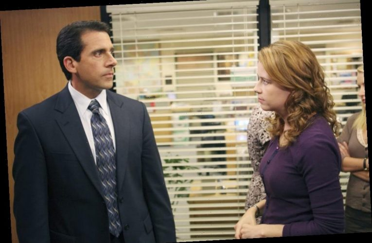 Why 'The Office' Producers Avoided a Ratings Strategy Often Used by 'Will & Grace'