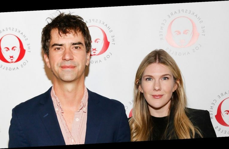 Surprise! Lily Rabe Secretly Welcomed 2nd Child With Hamish Linklater