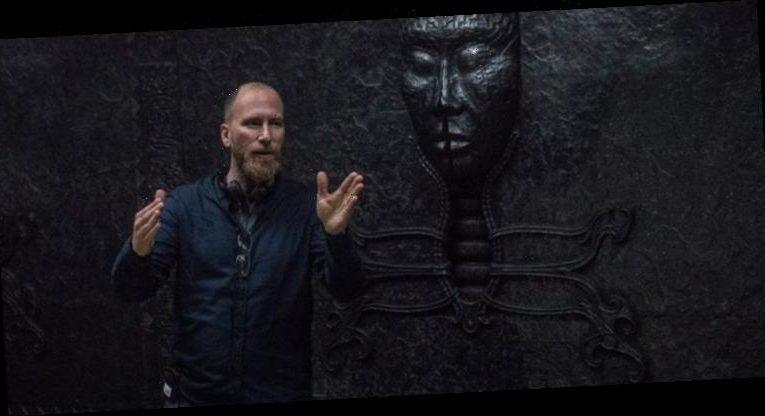 Norwegian Action Adventure 'Troll' Coming to Netflix From 'Tomb Raider' Director Roar Uthaug