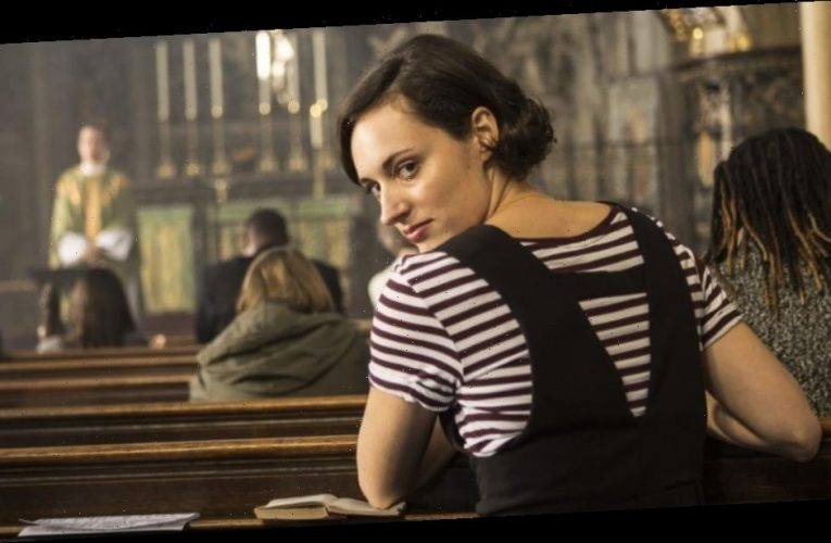Amazon Prime Video Commits $6 Million Towards European Arts COVID-19 Recovery